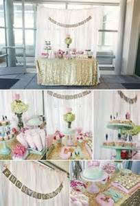 Sheer Curtain Panels Cheap by Rosemary S Baby Shower On Pinterest Elephant Baby