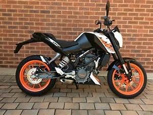 Ktm 390 Duke Occasion : moto occasions acheter ktm 390 duke abs racerli mcs motorbikes heimberg ~ Medecine-chirurgie-esthetiques.com Avis de Voitures