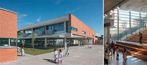 """Renzo Piano E """"la Scuola Che Farei"""" L'edilizia Scolastica"""