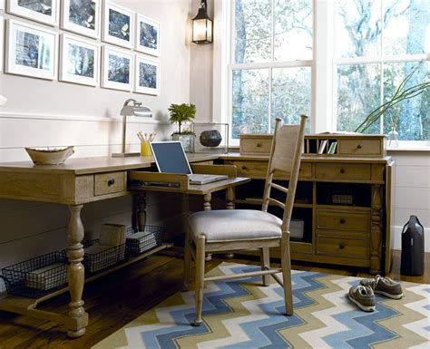 1000 images about home office essentials on