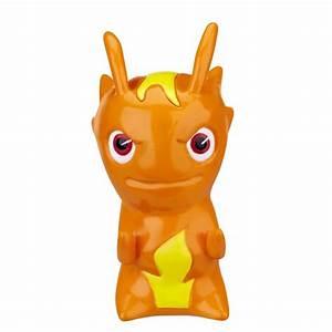 slugterra burpy toy | bday ideas | Pinterest | Toys