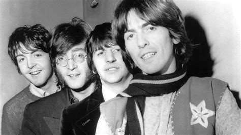 The Beatles The Beatles Album Review  Rolling Stone