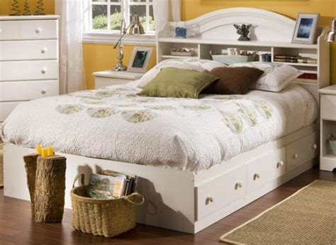 white size bed with storage awesome interior album of size storage bed with 20980