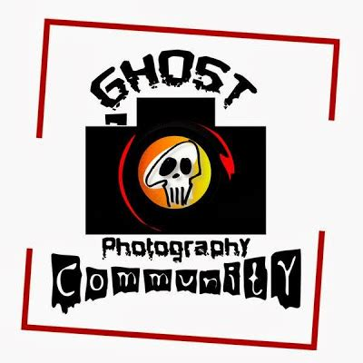 ghost photography community ghost photography community