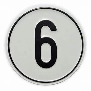 6 Km H Schild : geschwindigkeits schild 6 km h geschwindigkeits schild 6 km h ~ Jslefanu.com Haus und Dekorationen