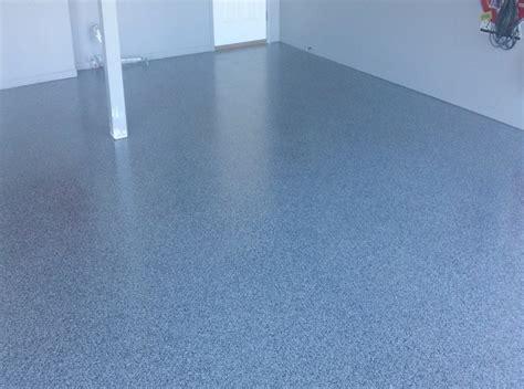 garage floor paint dublin epoxy flooring concrete resurfacing staining columbus dublin ohio