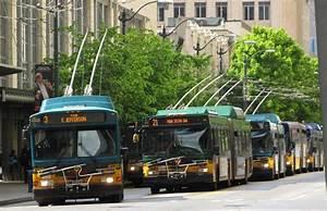 Elektric Equipment For  Trolley Buses   Trams Vossloh Kiepe Gmbh D U00fcsseldorf Germany  U2013 Myn