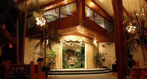 Outdoor Weddings In Vegasviva Las Vegas Weddings Blog