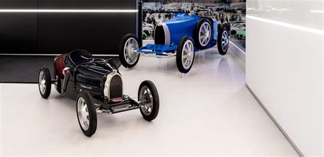 Bugatti adds a couple new variants to the chiron lineup for the 2020 model year. Bugatti To Offer 500 Limited-Edition $34,000 Race Cars