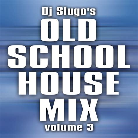 Old school house music mp3 free download | ulrilonas