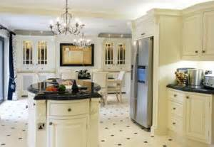 HD wallpapers kitchens companies