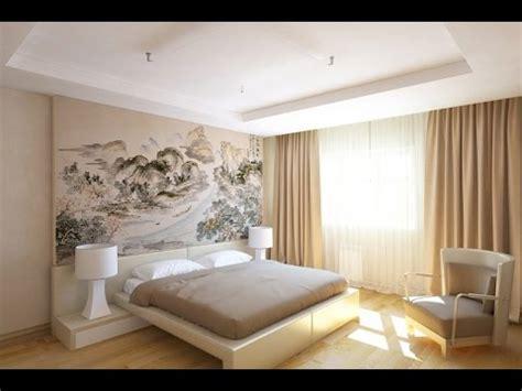 chambre a coucher marocaine moderne chambre a couche moderne doovi