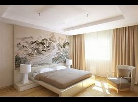 HD wallpapers deco chambre coucher 2016 wallpaper-android.mdvwi ...