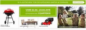 Ebay Gutschein Garten : poco strandkorb mit tv werbung preis 189 ~ Orissabook.com Haus und Dekorationen