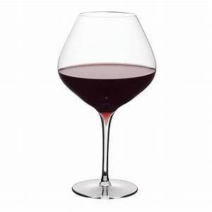 Verre à Bourgogne : verre a vin bourgogne ~ Teatrodelosmanantiales.com Idées de Décoration