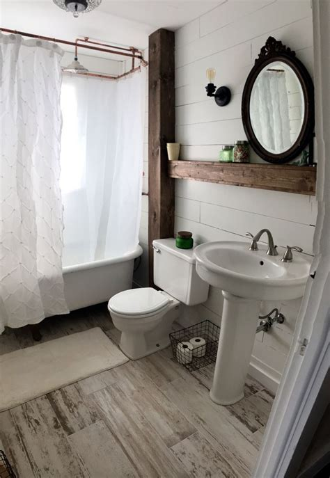 best bathroom ideas amazing of finest design bathroom simple bathroom des