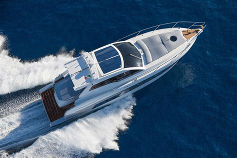 Boat And Marine Insurance