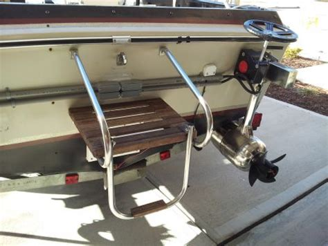 Performance Boats For Sale In Nc by 1988 Baja Boat Sunsport 174 High Performance Boat For Sale