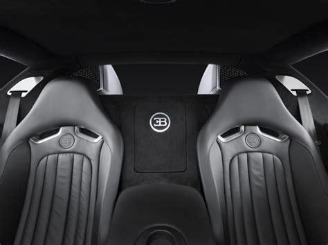 See more of 2011 bugatti veyron on facebook. 2006 Bugatti Veyron - Pictures - CarGurus