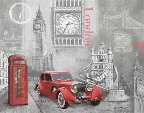retro arabali seyahat posterleri dekupaj desenleri новости dekor vegyes decoupage vintage Vintage
