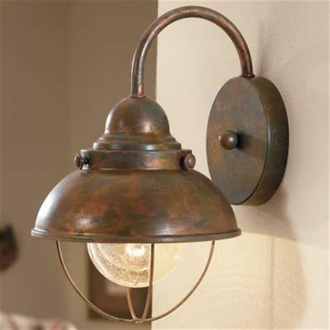 western bathroom light fixtures 25 best ideas about rustic light fixtures on 21371