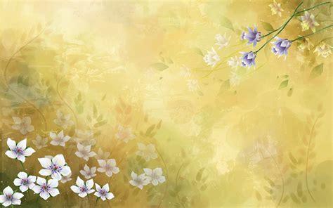 shizuka top flower wallpaper background