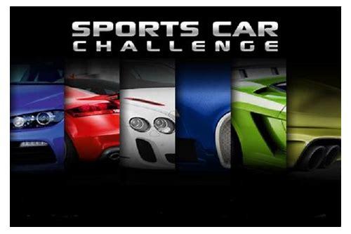 baixar de jogos de carros de formula gratis