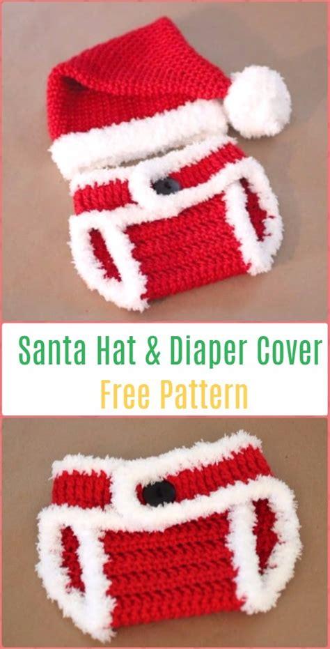 crochet baby shower gift ideas  patterns