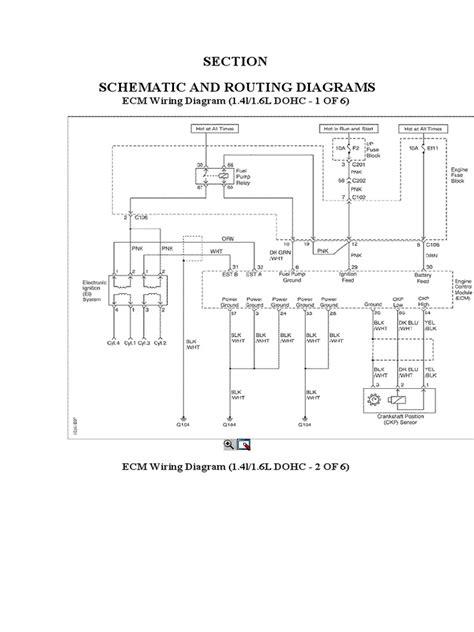 honda vtx 1300 engine diagram downloaddescargar