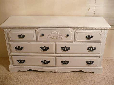 craigslist shabby chic awesome craigslist dressers on solid wood dresser beautiful details shabby chic craigslist