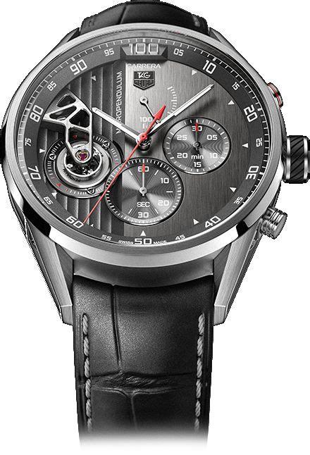 uhr tag heuer die besten 25 uhren ideen auf uhr armbanduhr und armbanduhren