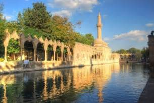 places to visit in turkey turkish travel