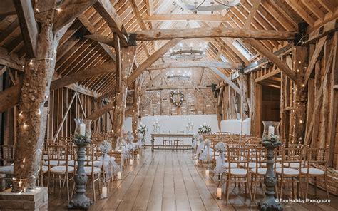 barn wedding venues cambridgeshire bassmead manor chwv