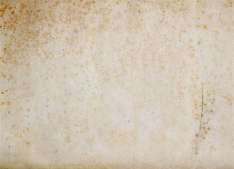 motley paper sepia handmade texture