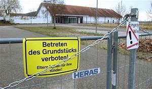 Dänisches Bettenlager Lörrach : d nisches bettenlager will ehemaligen edeka markt mieten endingen badische zeitung ~ Watch28wear.com Haus und Dekorationen