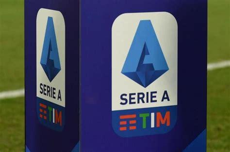 Italijanska Serie A počinje 19. septembra