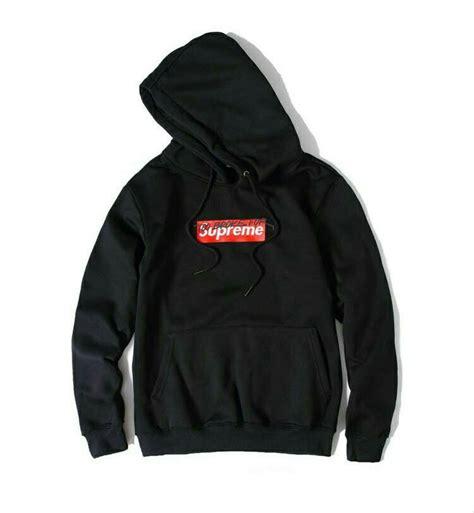 Harga Jaket Merk Supreme jual jaket sweater supreme tobrokerfor premium quality
