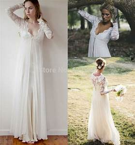 bohemian wedding dress affordable overlay wedding dresses With affordable boho wedding dresses