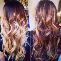 keratin tip extensions colour ombre balayage marisa bothma hair artist