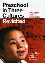 preschool in three cultures revisited china japan and 299 | 9780226805030