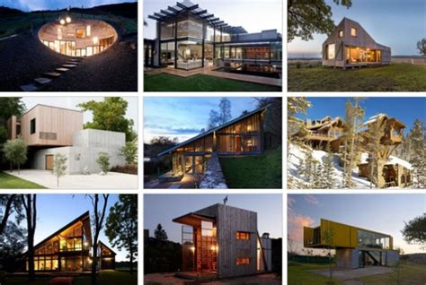 haus entwerfen haus entwerfen schritte zum architektenplan im detail