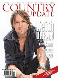32 best Keith Urban: Magazine Covers images on Pinterest ...