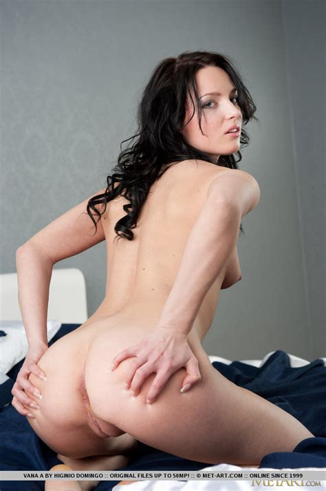 Sexy Estonian Babe Naked Hot Girls Db