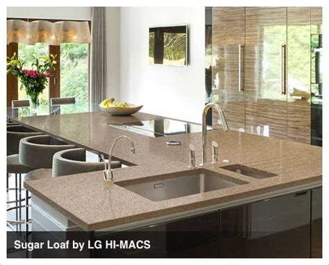 Solid Surface Countertops At Lowe's