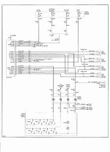 Factory Radio Wiring Diagram For 2004 Ford F150
