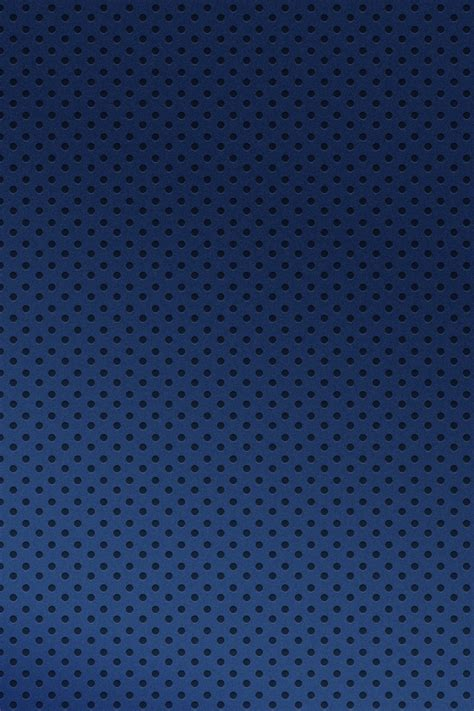 Iphone 5 Animated Wallpaper No Jailbreak - animated iphone wallpaper no jailbreak wallpapersafari