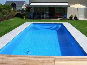 Pool Bauen Lassen Kosten : schwimmbecken pools aus germany bm polypool ~ Frokenaadalensverden.com Haus und Dekorationen