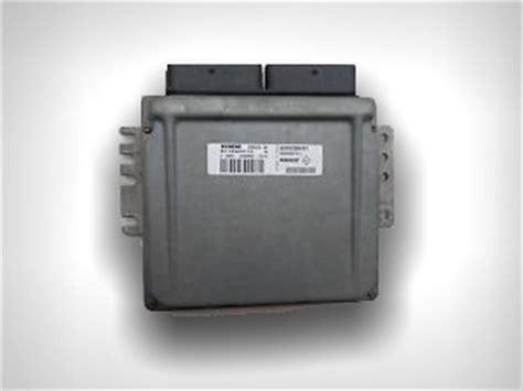 clio 172 ph1 immobiliser removal sirius 32 32n efi parts co uk connectors sensors