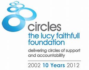 Circles of Support and Accountability | Preventing Sexual ...