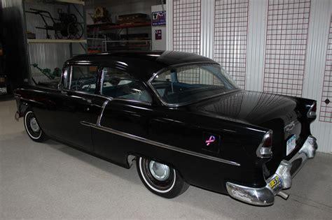 chevy model   door sedan original condition